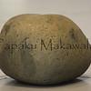 Pohaku<br /> (c) Pualani Kanahele
