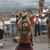 2007 Halemaumau<br /> Halau o Kekuhi<br /> (c) Nalani Garmon