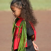 2008 La Mua o Mei<br /> Ka Umeke Kaeo<br /> (c) Nalani Garmon
