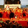 2007 Merrie Monarch<br /> Halau o Kekuhi<br /> (c) Nalani Garmon