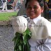 2008 Merrie Monarch<br /> Halau o Kekuhi<br /> (c) Kuulei kanahele