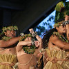 2008 Exhibition<br /> (c) Kalei Nu'uhiwa