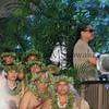 2008 Exhibition<br /> (c) Kalei Nu'uhiwa