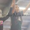 He Mai No Kalani<br /> (c) Kuulei Kanahele