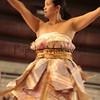 KAPA  (c) Kalei Nuuhiwa 2011