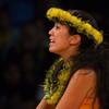 (c) Kalei Nuuhiwa 2012