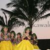 2008 Moku o Keawe<br /> Halau o Kekuhi<br /> na Kalei Nuuhiwa