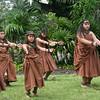 2008 Oliliu 1st Luau<br /> Halau o Kekuhi<br /> (c) Kuulei Kanahele
