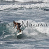 Makaha<br /> (c) Pualani Kanahele