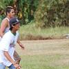 Aloia papa 11-12<br /> na Kuulei Kanahele