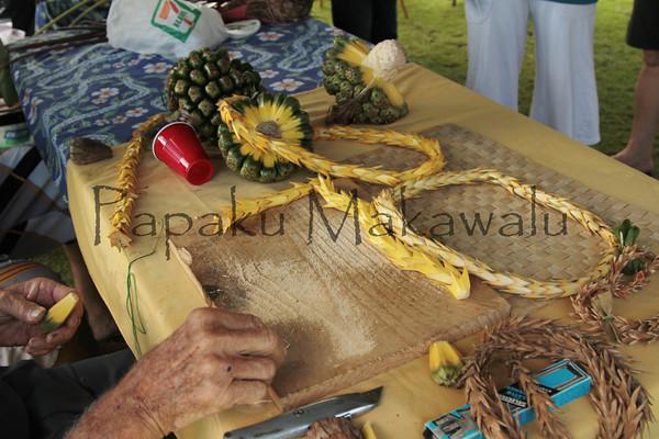 Kihala<br /> (c) Kalei Nuuhiwa2011