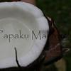 Niu_Wai<br /> (c) Kuulei Kanahele