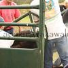 Waimea<br /> (c) Pualani Kanahele