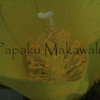 Mao<br /> (c) Pualani Kanahele