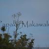 Io<br /> (c) Kalei Nuuhiwa 2011