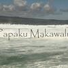 Laehala<br /> Makali 2010<br /> (c) Kalei Nuuhiwa
