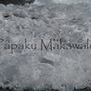 Laehala<br /> Makalii 2010<br /> (c) Kalei Nuuhiwa