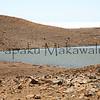 Waiau<br /> (c) Kalei Nuuhiwa