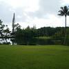 Haena, Hawaii<br /> (c) Kuulei Kanahele