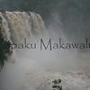 Waianuenue<br /> (c) Kuulei Kanahele