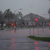 Waiolama Flood<br /> (c) Kuulei Kanahele