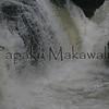 Wailuku<br /> (c) Kuulei Kanahele