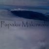 Mauna Kea<br /> (c) Kaumakaiwa Kealiikanakaoleohaililani