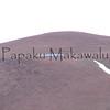 Puu Pohaku<br /> (c) Ahiena Kanahele