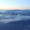 Mauna Kea ma<br /> (c) Kuulei Kanahele