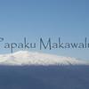 Mauna Kea<br /> (c) Kalei Nuuhiwa