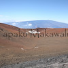 Kukahauula crater<br /> (c) Kalei Nuuhiwa