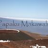 Puu Haukea<br /> (c) Kalei Nuuhiwa