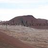 Puu Makanaka<br /> (c) Kalei Nuuhiwa