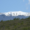 Mauna Kea<br /> February 2009<br /> (c) Kalei Nuuhiwa