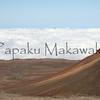 Puu Poliahu<br /> (c) Kalei Nuuhiwa