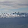 Mauna Kea ma<br /> (c) Kalei Nuuhiwa
