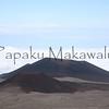 Puu Ala (forground), Puu Mahoe, Puu Kanakaleonui (behind Mahoe)<br /> (c) Kalei Nuuhiwa