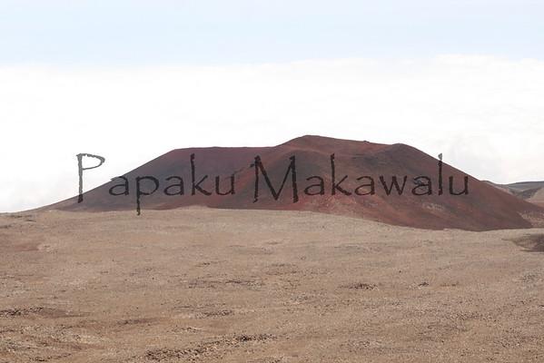 Puu Ala<br /> (c) Kalei Nuuhiwa