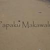 One.Hakiowa<br /> (c) Kalei Nuuhiwa