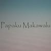 One Kea.Kuaihelani<br /> (c) Kalei Nuuhiwa