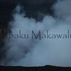 aug.14, 2011<br /> (c) Kalei Nuuhiwa