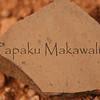 Grinding Stone of Kahoolawe<br /> (c) Kalei Nuuhiwa