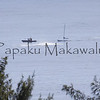 Kohola leaving Hilo Bay<br /> (c) Kuulei Kanahele