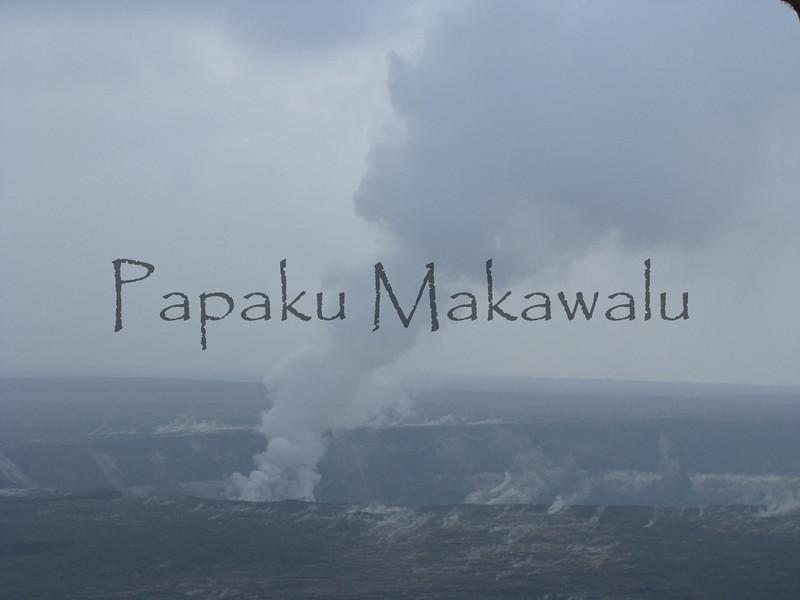 February 15, 2008<br /> (c) Kuulei Kanahele