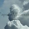 Kalapana<br /> (c) Pualani Kanahele