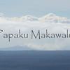 Puu Oo<br /> (c) Kalei Nuuhiwa