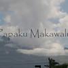na Kalei Nuuhiwa