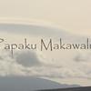 Kukeaoawihiwihiulaokalani<br /> na Pualani Kanahele