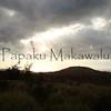 Sunset.Moaulaiki<br /> (c) Kalei Nuuhiwa