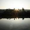 Sunrise.Hapaialii<br /> Vernal Equinox 2009<br /> (c) Kalei Nuuhiwa